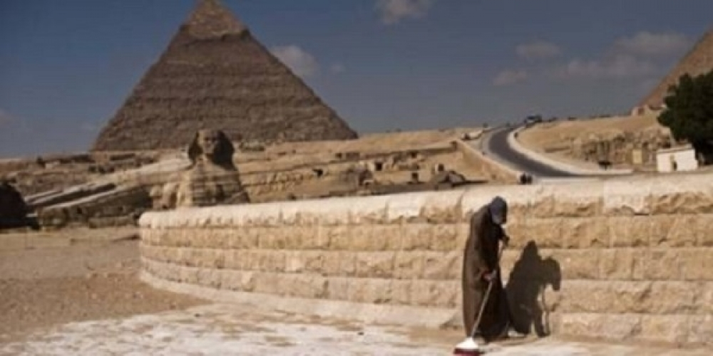 مصر؛ بحران خاموش