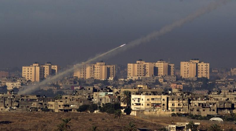 واکاوی اهداف رژیم صهیونیستی از حمله به غزه