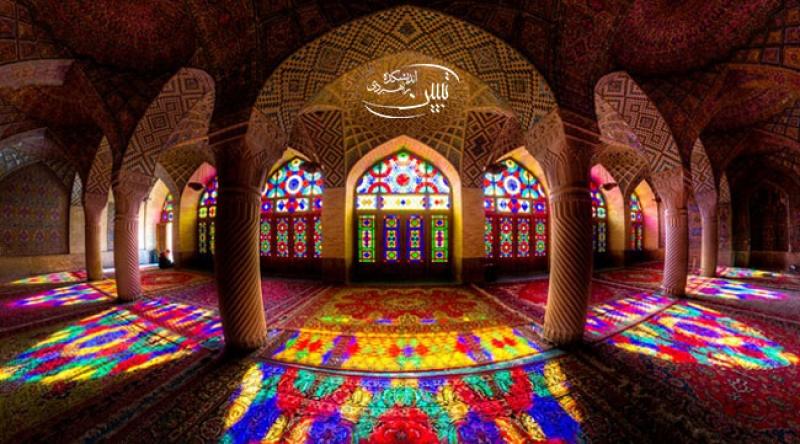 جایگاه سبک زندگی در تمدن نوین اسلامی