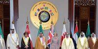موازنهسازی داخلی و خارجی علیه ایران؛ راهبرد دولتهای حاشیه خلیجفارس