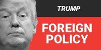 سیاست خارجی دونالد ترامپ؛ چارچوبها و جهتگیریهای احتمالی