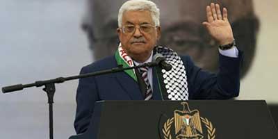 تصفیه حساب در درون جنبش فتح