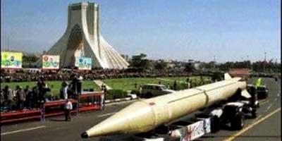 قابلیت نبرد متقارن و نامتقارن ایران تهدیدی علیه راهبردهای آمریکاست