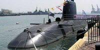 واکاوی راهبرد ارتش رژیم صهیونیستی/ بخش دوم: نیروی دریایی