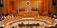 کنشگری عربستان در سازمانهای منطقهای و گزینههای پیش روی ایران