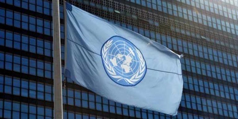 636e334a67fa992d370764eb0d378703 XL 768x384 - شکایت یازده کشور عربی از ایران به سازمان ملل؛ اهداف و شیوه مواجهه