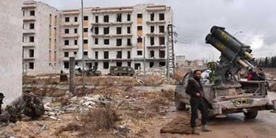 تایمز لندن: ناامیدی اروپا برای کنار گذاشتن بشار اسد از قدرت