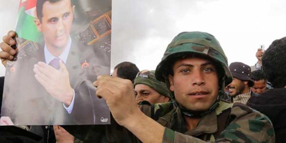 فدرالیسم در سوریه؛ خط پایان یا تمدید بحران؟