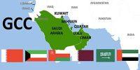 اتحادیه خلیجفارس؛ اهداف و موانع پیش رو