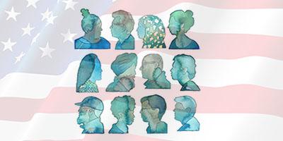 تغییرات داخلی آمریکا و آینده آن