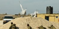 واکاوی راهبرد ارتش رژیم صهیونیستی/ بخش سوم: موشکی و پدافندی