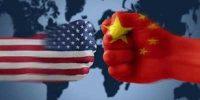 تیم ترامپ برای جنگی نظامی با چین آماده میشود؟