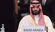 رؤیای عربستان برای تبدیلشدن به قدرت مسلط جهان عرب و اسلام بر باد رفت