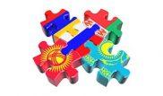 ایران و اتحادیه اقتصادی اوراسیا؛ فرصتها و چالشهاایران و اتحادیه اقتصادی اوراسیا؛ فرصتها و چالشها
