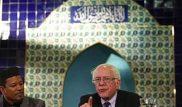 ائتلاف یک یهودی و یک مسلمان در حزب دموکرات