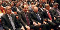 رویکرد احزاب شیعی عراق به سیاست خارجی این کشور/ بخش نخست
