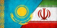 جایگاه قزاقستان در سیاست خارجی جمهوری اسلامی ایران