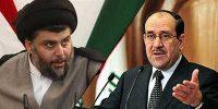 رویکرد احزاب شیعی عراق به سیاست خارجی این کشور