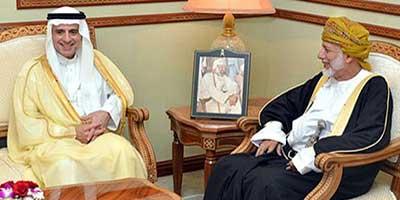 تأملی بر تغییر رفتارهای اخیر عمان در منطقه