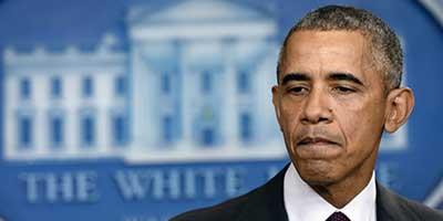 تمام اقدامات دقیقه ۹۰ اوباما