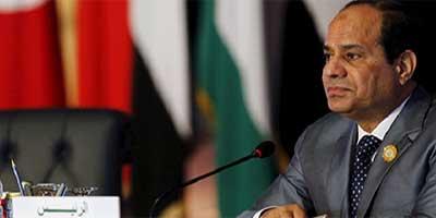 فرصتها و تهدیدات نزدیکی نسبی مصر به محور مقاومت