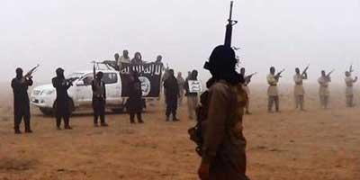 امکان انتقال تروریستها از سوریه به یمن؛ بسترها و پیامدها