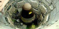 رژیم صهیونیستی صدها کلاهک هستهای دارد و سلاح شیمیایی تولید میکند