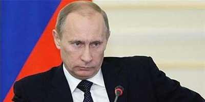 نامزد مورد علاقه پوتین در انتخابات ریاست جمهوری فرانسه کیست؟