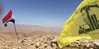 «حزبالله» پیروز نبرد «حلب» است
