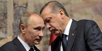 قطعنامه 2336؛ آیا ایران از روند سیاسی در بحران سوریه کنار گذاشته شد؟