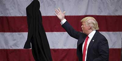 دونالد ترامپ و مرگ نومحافظهکاری