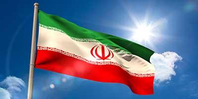 «سرلشگر باقری»، مغز متفکر نظامی ایران برابر بیگانگان