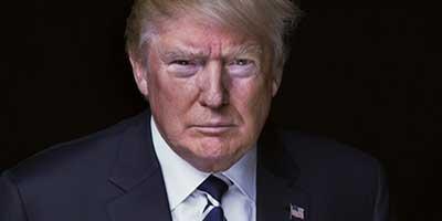 مهمترین رکن دکترین ترامپ «اقتصاد» است