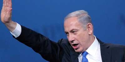 تشدید فشارها برای برکناری نتانیاهو؛ دلایل و پیامدها