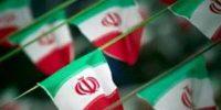 دولت جدید آمریکا بداند از بین بردن «محور مقاومت ایران» غیرممکن است