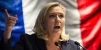 انتخابات آمریکا و قدرتیابی جریانهای راست در اروپا