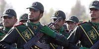 طرح تحریمهای مجدد کنگره آمریکا علیه سپاه پاسداران؛ پیامدهای منطقهای و بینالمللی