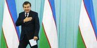 ازبکستان جدید و قدرتهای منطقه