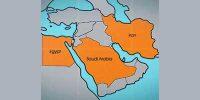بررسی راهبردی، گفتمانی و کارکردی پشرفت ج.ا.ایران در مقایسه با مصر و عربستان طی چهار دهه اخیر