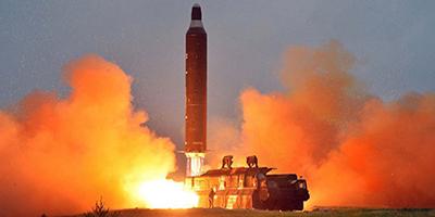 نقش اروپاییها در محدودسازی توان دفاعی موشکی ایران