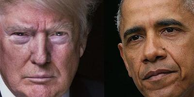کارنامه سیاه اوباما در برخورد با جمهوری اسلامی ایران