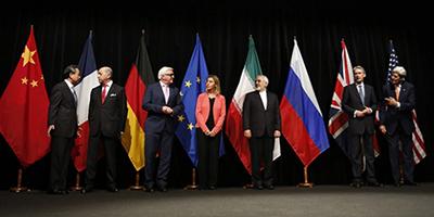 توافق هستهای با ایران، یک سال بعد: یک ارزیابی و یک راهبرد برای آینده