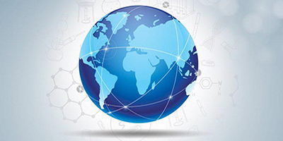 دیپلماسی علمی ایران و ضرورت تعمیق روابط با عراق
