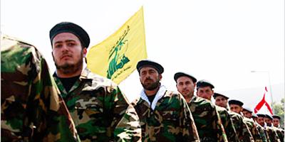 هراس صهیونیستها از قایقهای تندرو و چتربازان حزبالله
