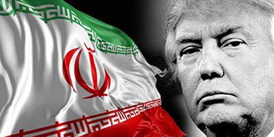 واشنگتن توان عقب راندن ایران را ندارد