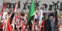 اعتراض خیابانی جریان صدر؛ اهداف و پیامدها