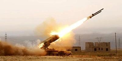 ارزیابی حمله موشکی انصارالله به ریاض در سه سطح تحلیل