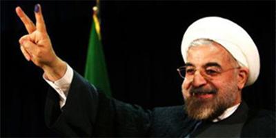 روحانی برای انتخابات از تندرویی مثل قاسم سلیمانی بهتر است!