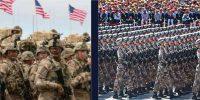 18064 200x100 - مقایسه ارتشهای چین و آمریکا