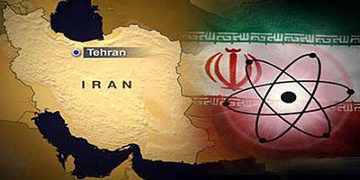 چرایی و چگونگی امنیتیسازی مسئله هستهای جمهوری اسلامی ایران توسط غرب